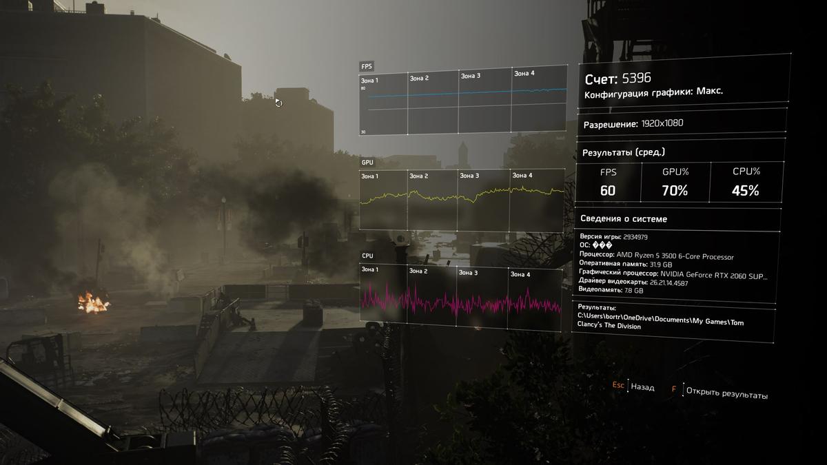 GIGABYTE GeForce RTX 2060 SUPER GAMING OC 8G - оранжевый ускоритель с лучами для Full HD гейминга