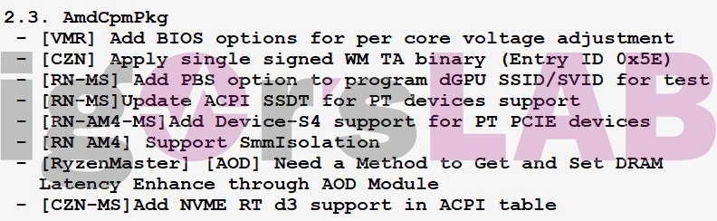 Слухи Инженерные образцы AMD Ryzen 9 4950X бустятся до 4,8 Ггц