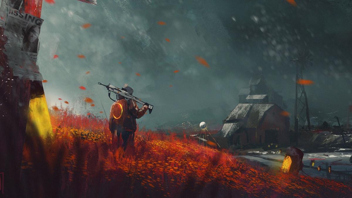 Destiny 2 - грядущие изменения в сезонах и контрактах