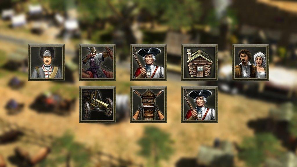 Age of Empires III Definitive Edition - Дата релиза может быть объявлена уже на gamescom