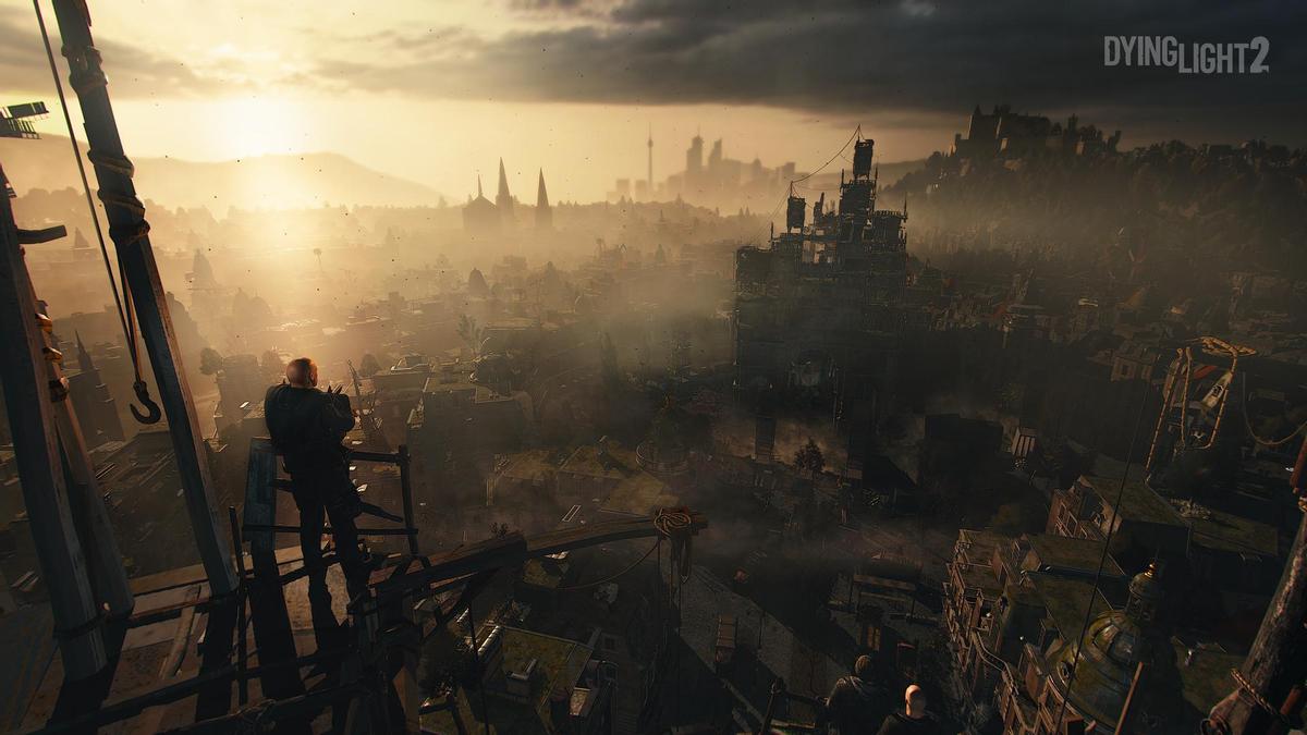 50 самых ожидаемых игр 2020 года по версии издания Polygon