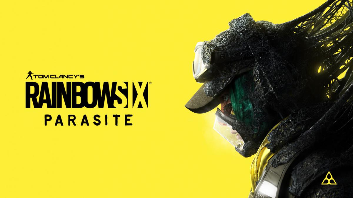 Rainbow Six Quarantine переименован в Паразита и вполне может выйти значительно раньше сентября