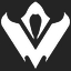VALORANT - Агенты и их способности