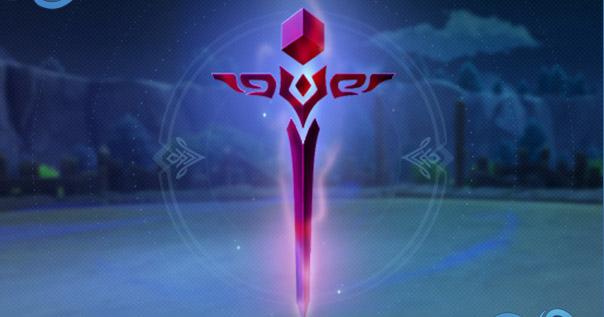 Genshin Impact  Расписание оставшихся событий и баннеров обновления 1.4