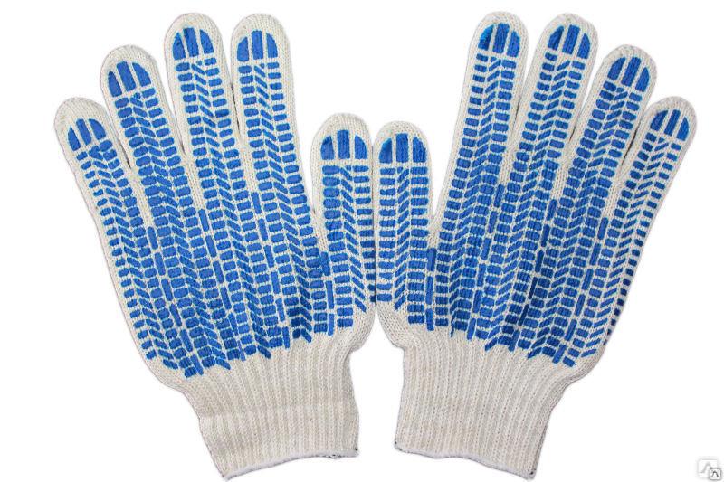 [Киберспорт] Зачем симрейсеру перчатки?
