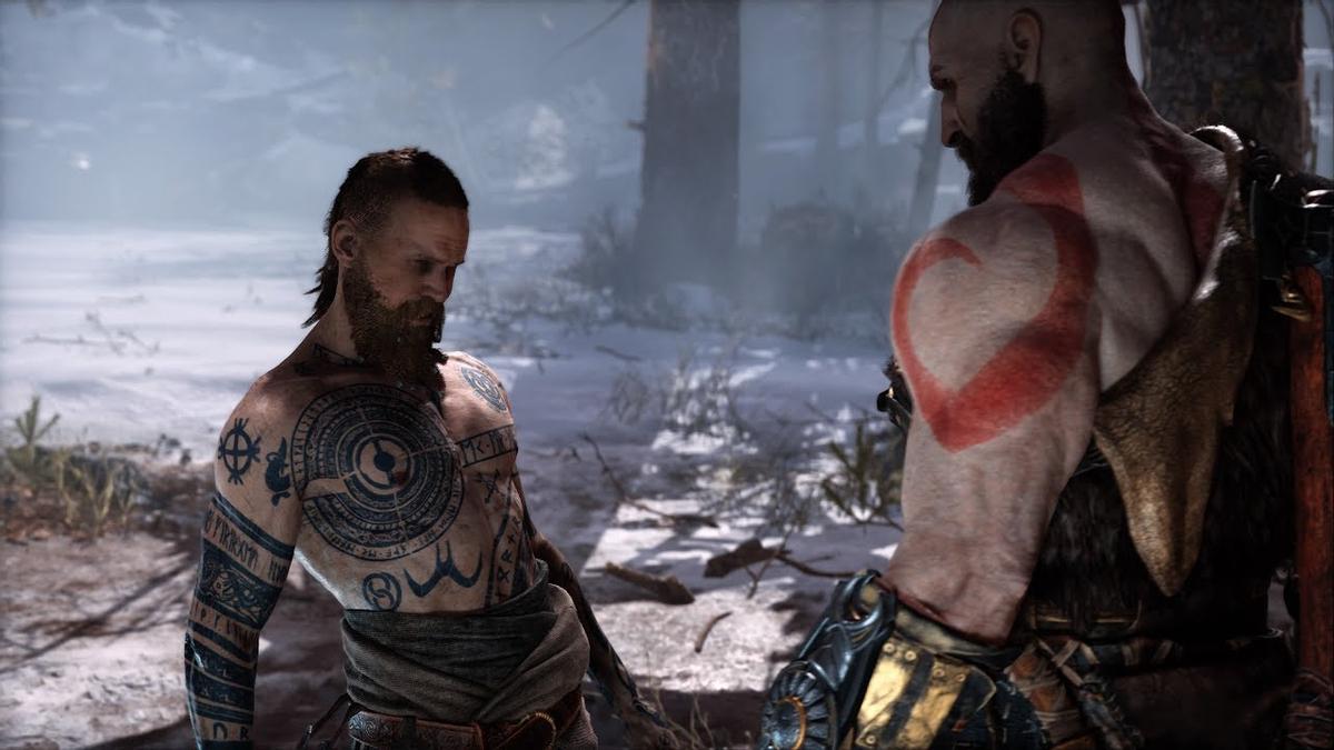 Во что поиграть в ожидании Assassin's Creed Valhalla