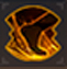 Black Desert - Изучаем способности нового класса Hashashin