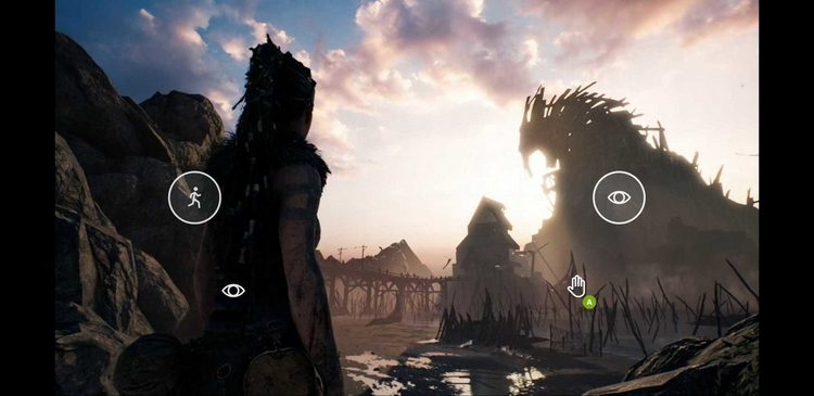 Xbox Game Pass Ultimate позволит поиграть в более 100 игр через xCloud без доплат