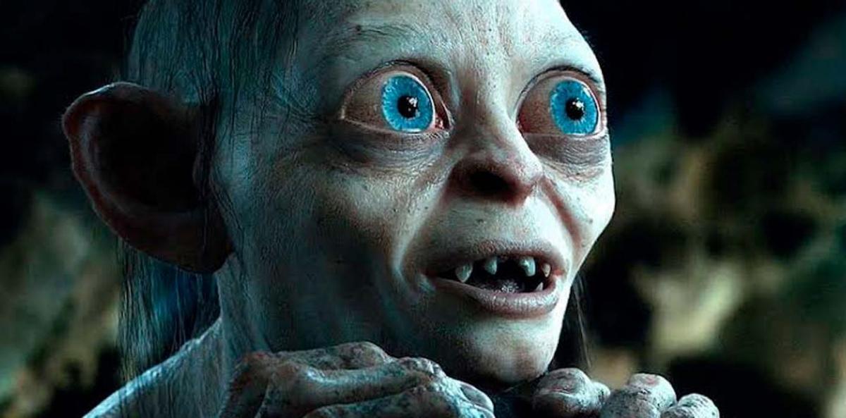 The Lord of the Rings: Gollum - что известно об игре на данный момент?