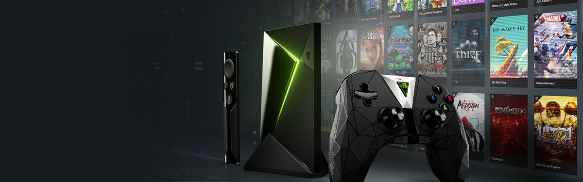 У NVIDIA GeForce NOW свыше миллиона пользователей, но Bethesda удалила свои игры из библиотеки