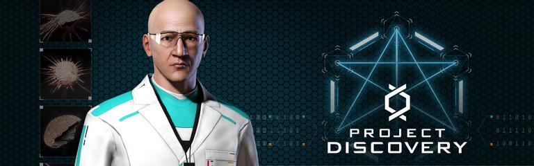 EVE Online — Игроки помогут ученым в борьбе с коронавирусом