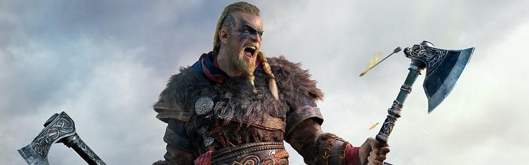 [Шрайер] PlayStation 5 покажут 4 июня, Assassin's Creed Valhalla и Watch Dogs Legion выйдут к Рождеству