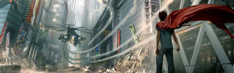 Первый том манги «Акира» переиздали в Японии в 100-й раз. Для издательства Kodansha это рекорд