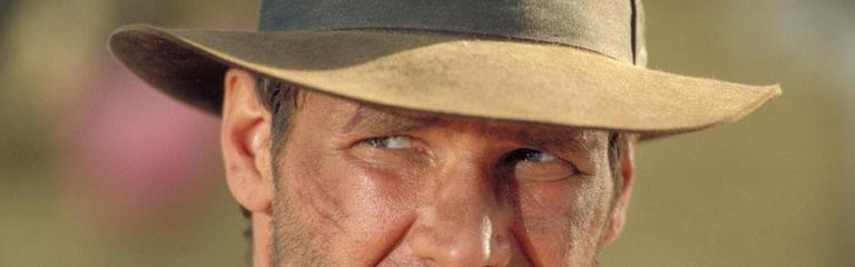Харрисон Форд рассказал, когда начнутся съемки Индианы Джонс 5