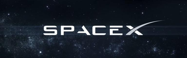 Интернет Илона Маска прошел тестирование лазерной связи между спутниками