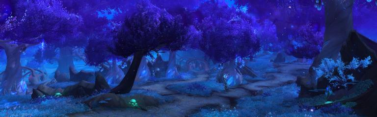 World of Warcraft - Опубликованы системные требования Shadowlands