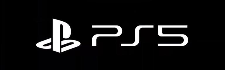 Обратная совместимость PlayStation 5 с PlayStation 4 обеспечит поддержку большинства игр
