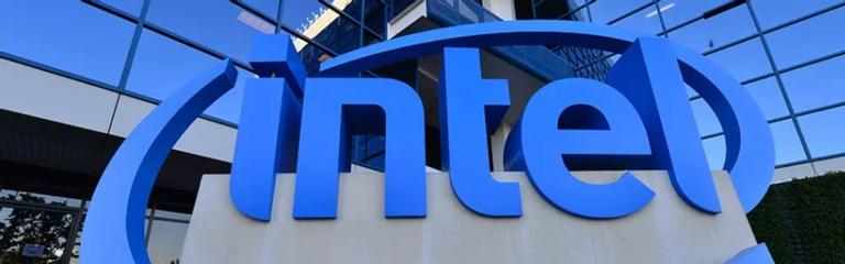 10нм от Intel придется подождать еще год