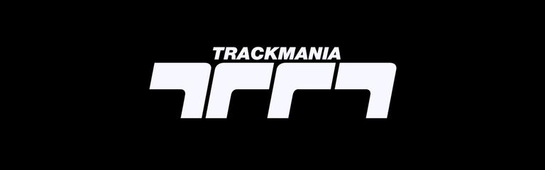 Превью Trackmania (2020) - новая глава в культовой серии игр