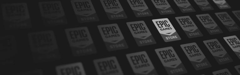 В 1800 МСК в Epic Games Store обновится список бесплатных игр, и начнется летняя распродажа