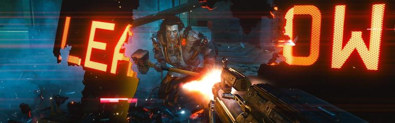 Cyberpunk 2077 - Пострелизная поддержка будет включать бесплатные DLC