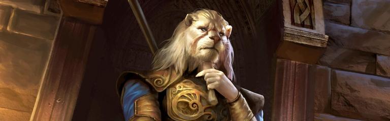 """The Elder Scrolls: Legends - Вышли """"Луны Эльсвейра"""""""