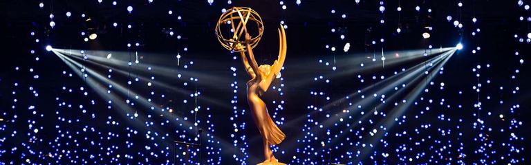 Netflix обошел HBO по числу номинаций на Эмми, Мандалорец попал в число лучших драматических сериалов