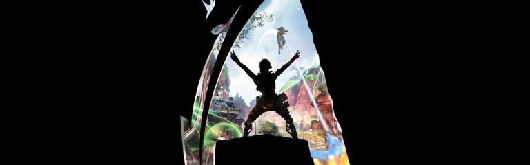 Регистрация на турнир Adrenaline Cyber League по Battle Royale уже открыта
