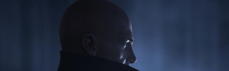 Hitman III — Подробности нового явления 47-го. Его прощальный поклон?