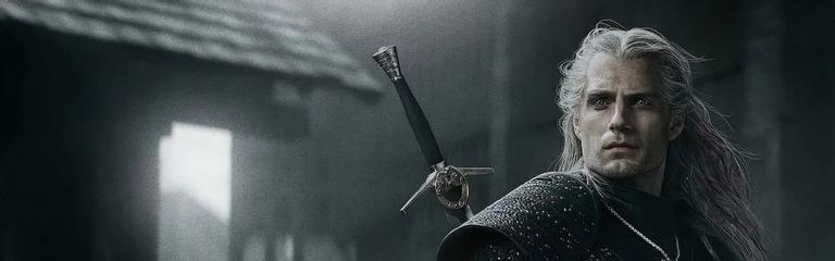 Netflix анонсировал приквел The Witcher о Сопряжении сфер и первых ведьмаках