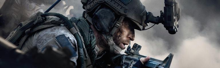 Call of Duty: Modern Warfare — «Зеленые каски» и «люди Баркова»: как пыталась выкрутиться Activision