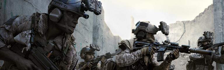 Отчет Activision Blizzard новая Call of Duty от Treyarch, успех серии и рекордные доходы с микротранзакций