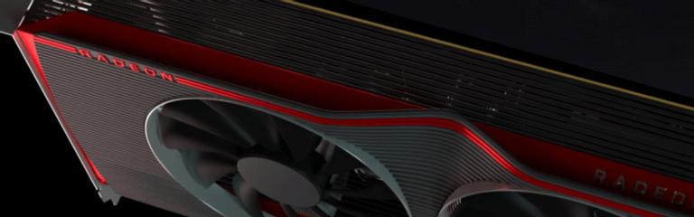 Новые видеокарты AMD на RDNA 2 - все, что мы знаем и о чем догадываемся