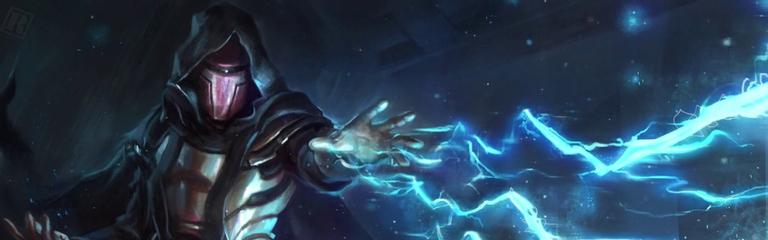 Новая череда переносов Звездные войны и Аватар вернутся на год позже, а Соник - в 2022-м