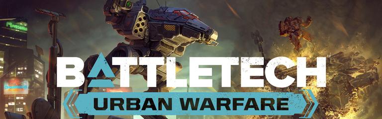 Стрим BattleTech - Суровый хардкор