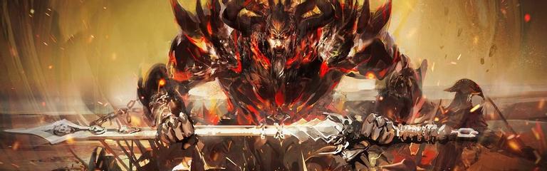Guild Wars 2  Игра станет доступна через Steam
