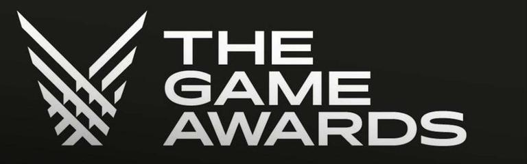 [TGA 2019] Победители в разных номинациях, Disco Elysium показала лучший результат