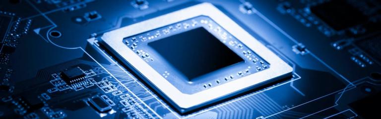 Bloomberg NVIDIA хочет приобрести архитектуру ARM