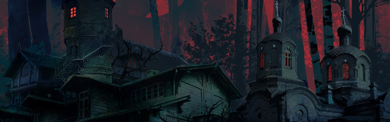Werewolf The Apocalypse  Heart of the Forest от создателей The Witcher оказалась адаптацией настолки