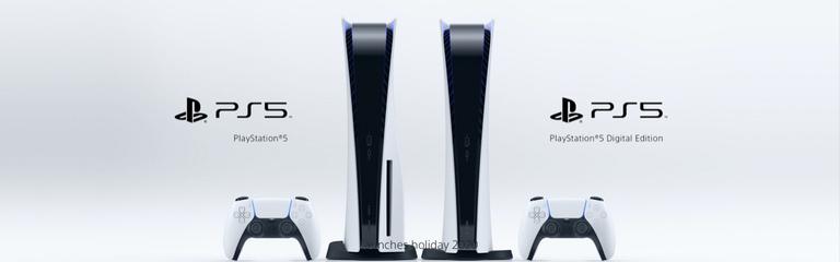 Слухи про страдающую от 4К30FPS PlayStation 5 оказались фейком, подтвердил разработчик
