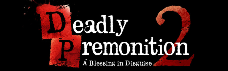 Deadly Premonition 2: A Blessing in Disguise - приквел, который плюет на оригинал