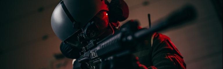 Rainbow Six Siege - Финал второго сезона Russian Major League пройдет на этих выходных