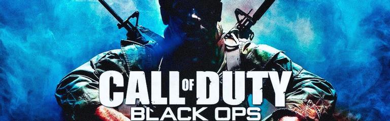 Слухи Новая Call of Duty может рассказать о холодной войне