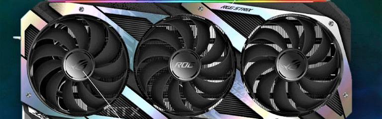 Слухи NVIDIA RTX 3090 будет стоить минимум 1399 долларов и иметь 24 Гб памяти