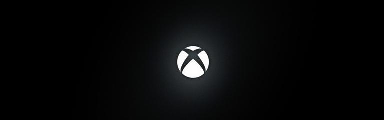 Предзаказы на Xbox Series XS стартуют 22 сентября
