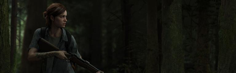 [Утечка] Актриса озвучивания случайно назвала дату выхода The Last of Us 2