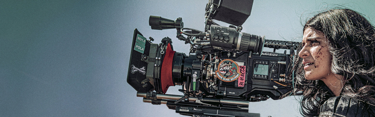 На Netflix вышел документальный фильм о создании Ведьмака