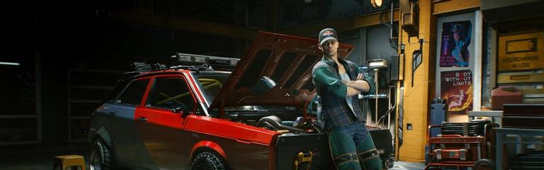 [Итоги недели GoHa.Ru #004] Новый стрим-сервис Brime, BLMe Too и кастрированный Cyberpunk 2077