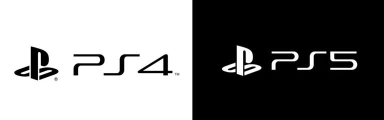 PS4 сейчас VS PS5 потом