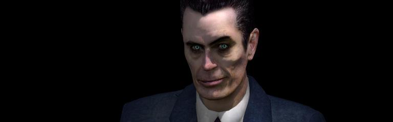 Кому хедкраба? Кадры отмененного четвертого эпизода Half-Life 2 от авторов Dishonored и Prey